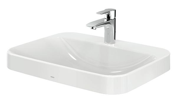 LT5616C