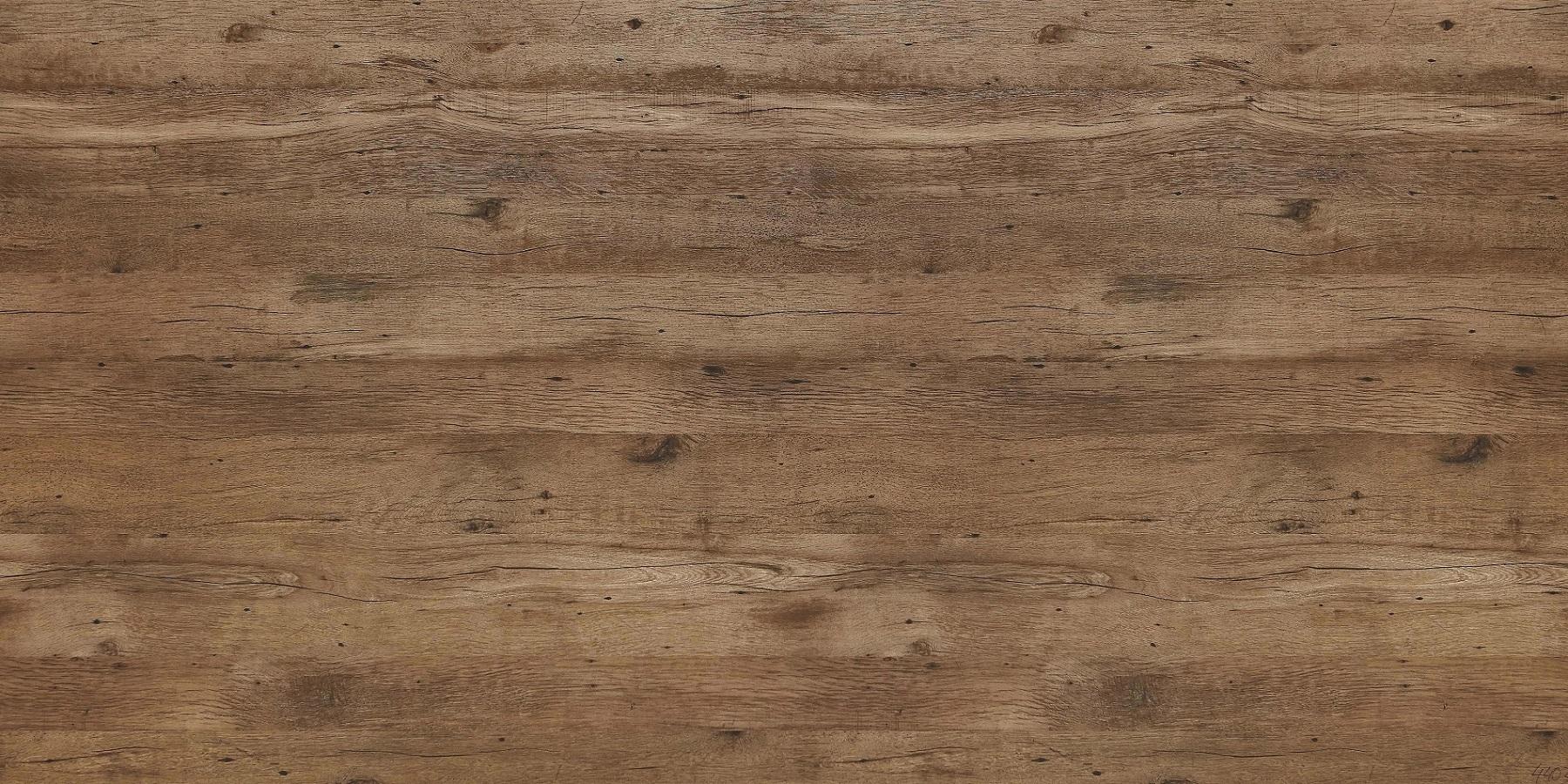 Mẫu vân gỗ Melamine