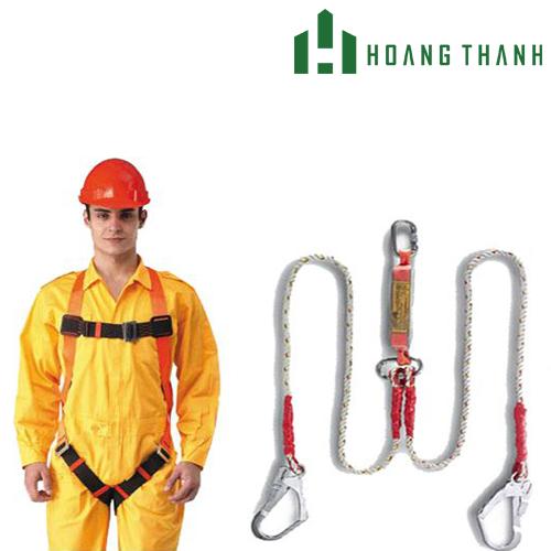 Dây an toàn toàn thân Proguard PG141060-OB