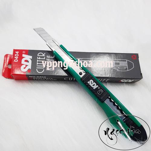 dao-trung-sdi-0404-chinh-hang