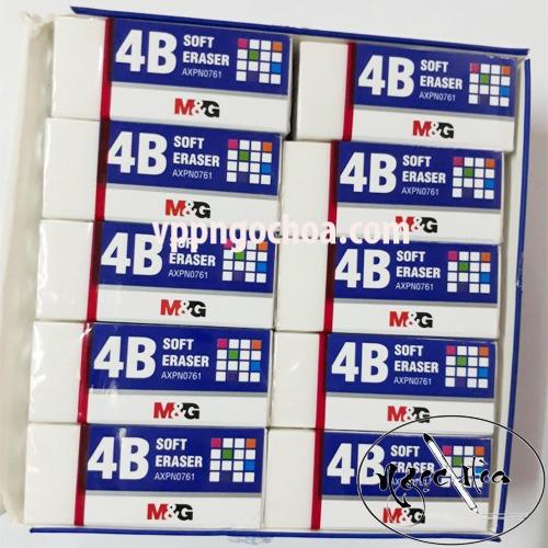 gom-4b-m-g