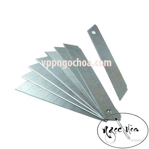 luoi-dao-sdi-1404c-chinh-hang