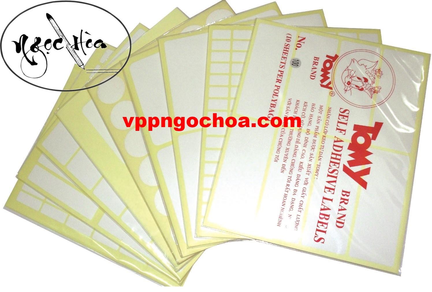 giay-nhan-da-n-tomy-no-99-no-124
