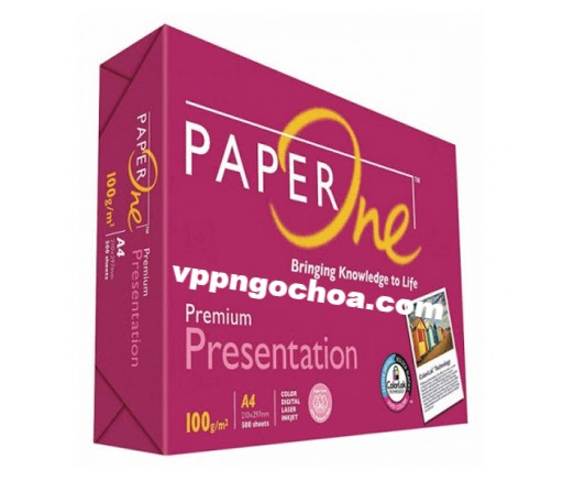 giay-paper-one-100-gsm-a4