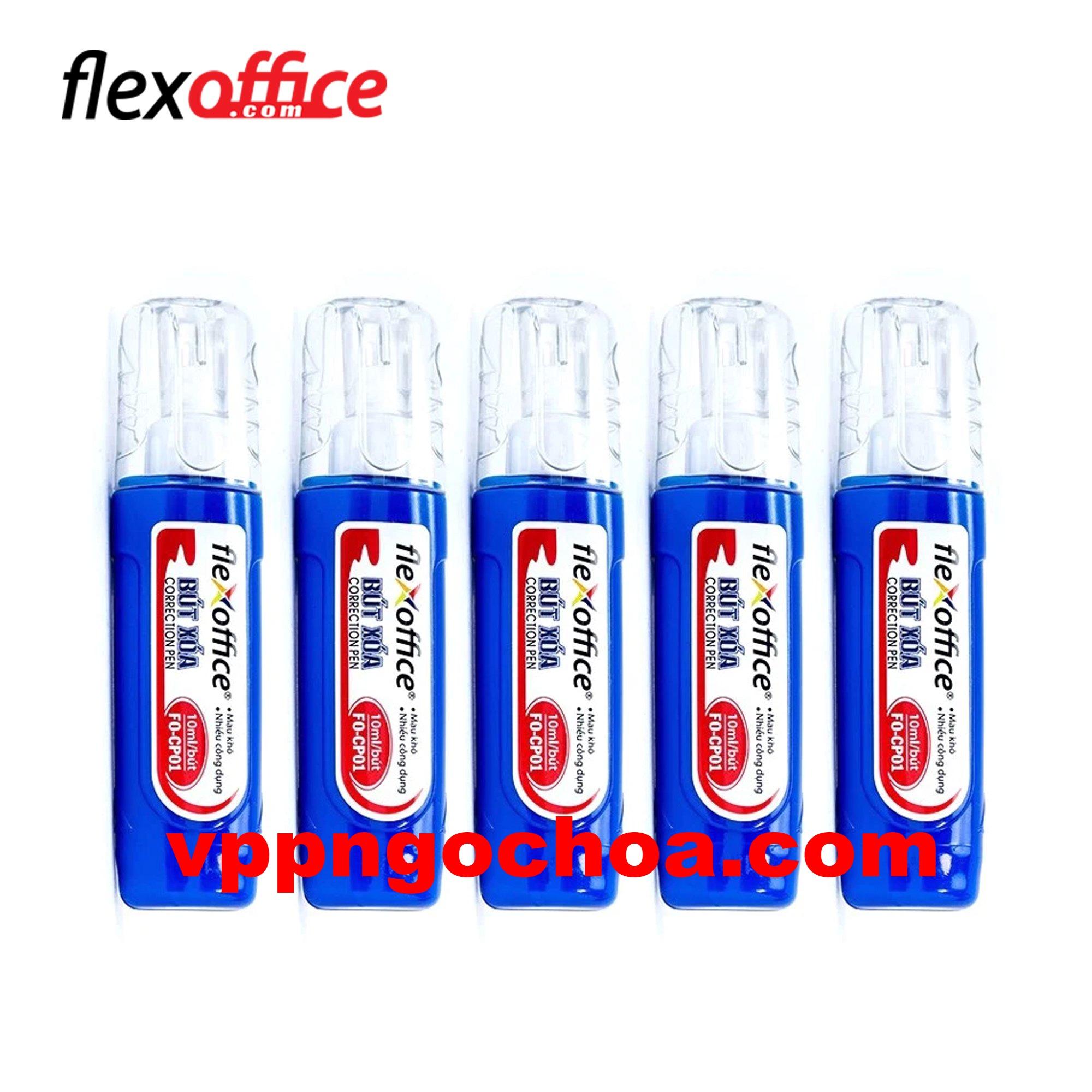 but-xoa-flexoffice-fo-cp01