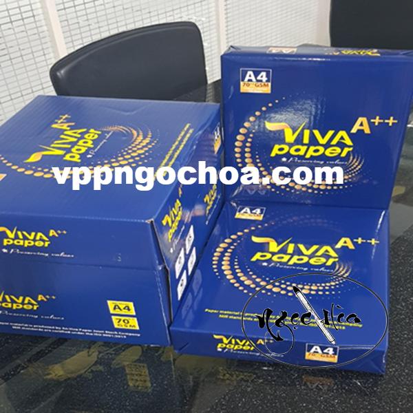 giay-viva-paper-a-70a4