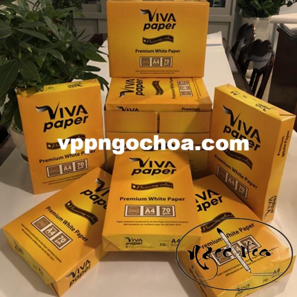 giay-viva-paper-70a4