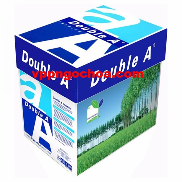 gia-y-double-a-70-gsm-a3-a4-a5