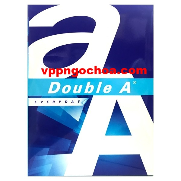 giay-double-a-80-gsm-a3-a4
