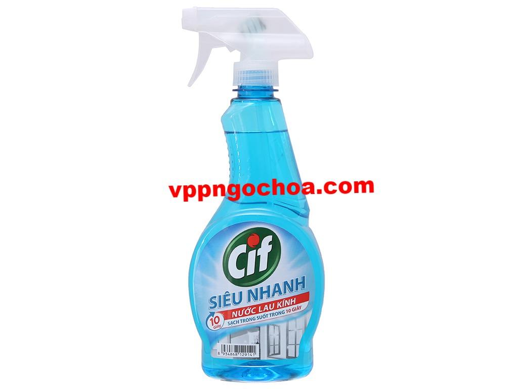 nuoc-lau-kinh-cif-520-ml