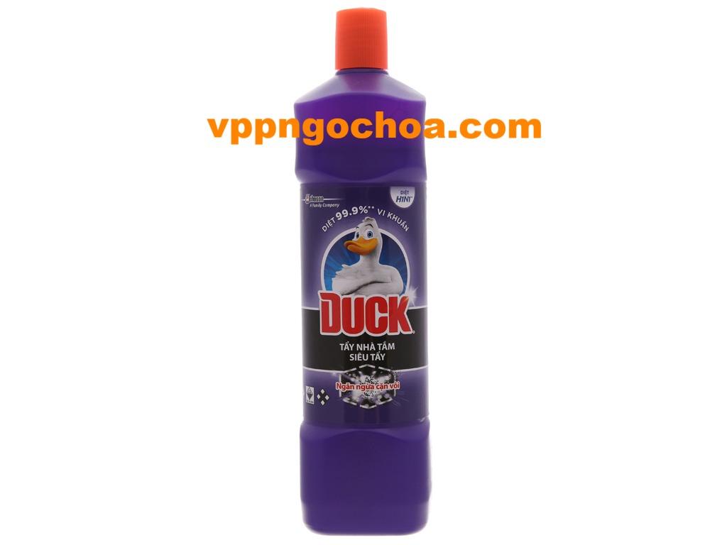 nuoc-tay-nha-tam-duck-sieu-tay-900-ml
