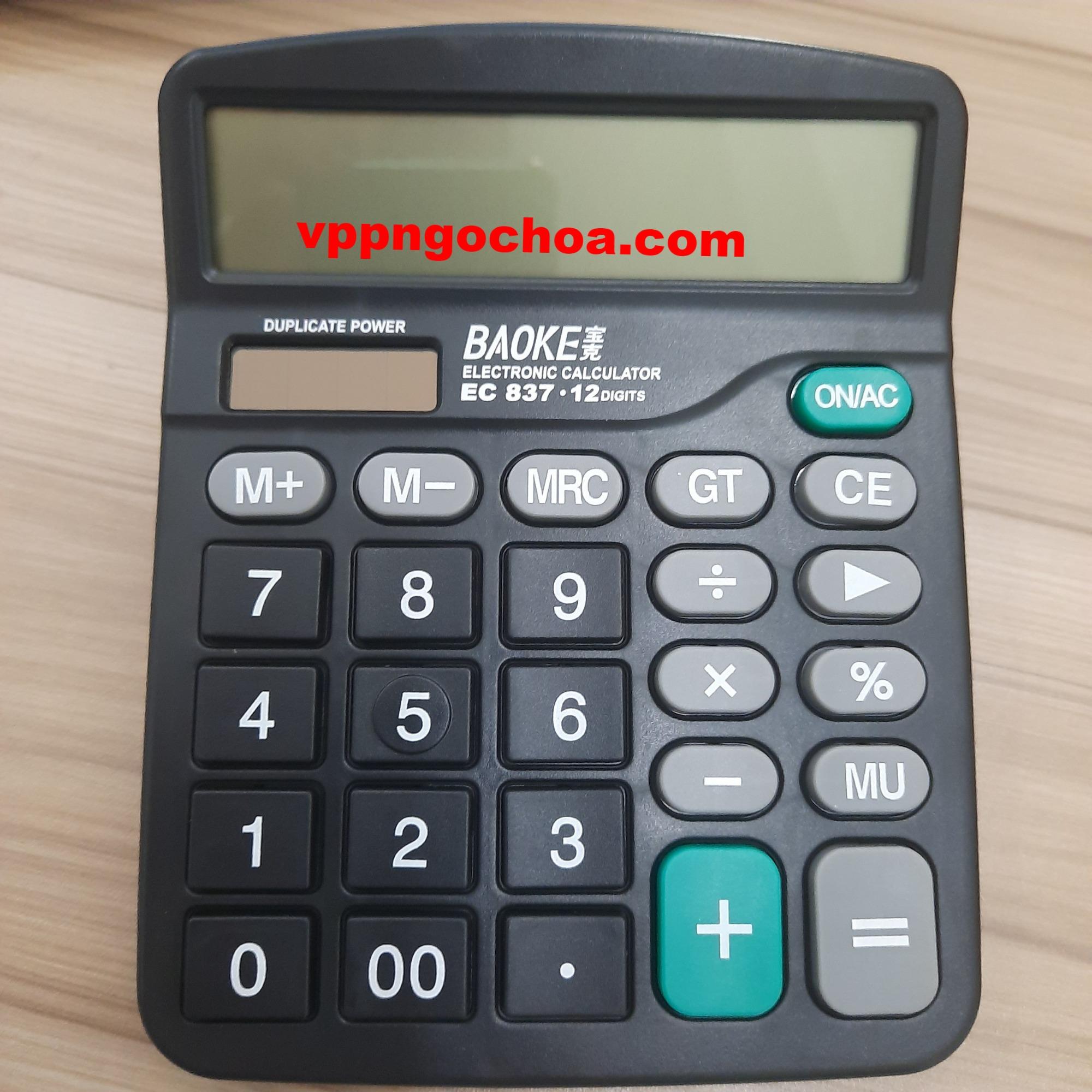 ma-y-ti-nh-baoke-ec-837