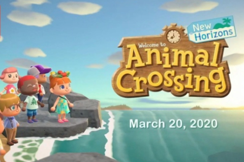 animal-crossing-new-horizons-chinh-thuc-tro-thanh-game-co-muc-choi-don-tren-swit