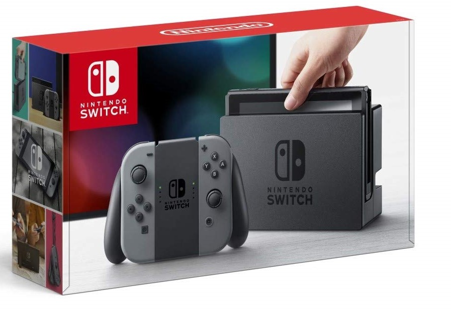 may-nintendo-switch-v1-grey-h-cked