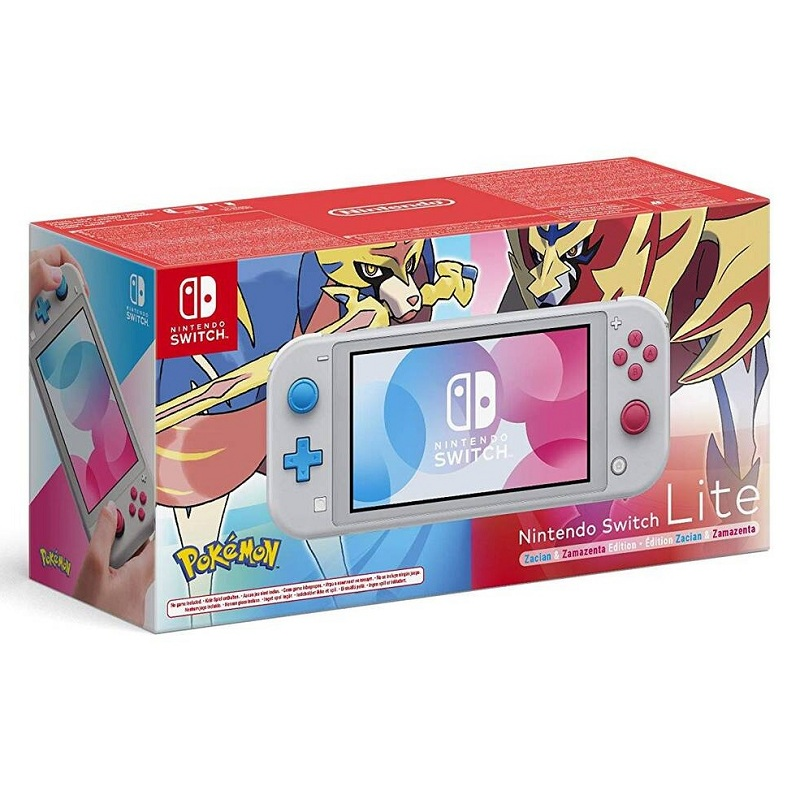 may-n-switch-lite-pokemon-h-ck