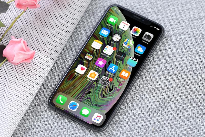 iphone-xs-cu-64gb-baothienmobile