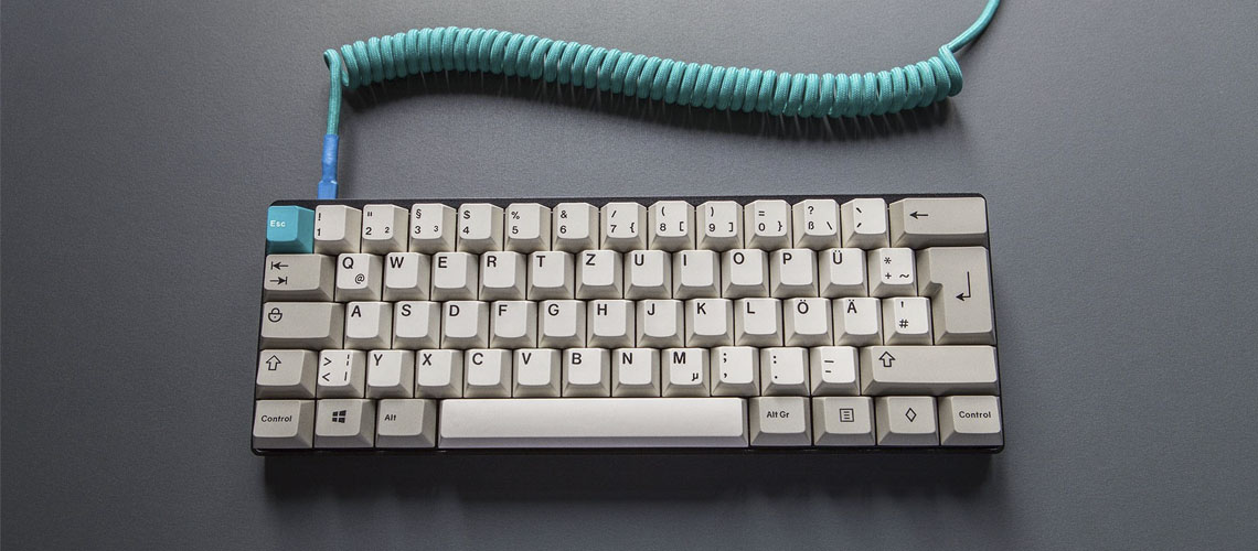 2Dstore – High End PC Gaming Gear