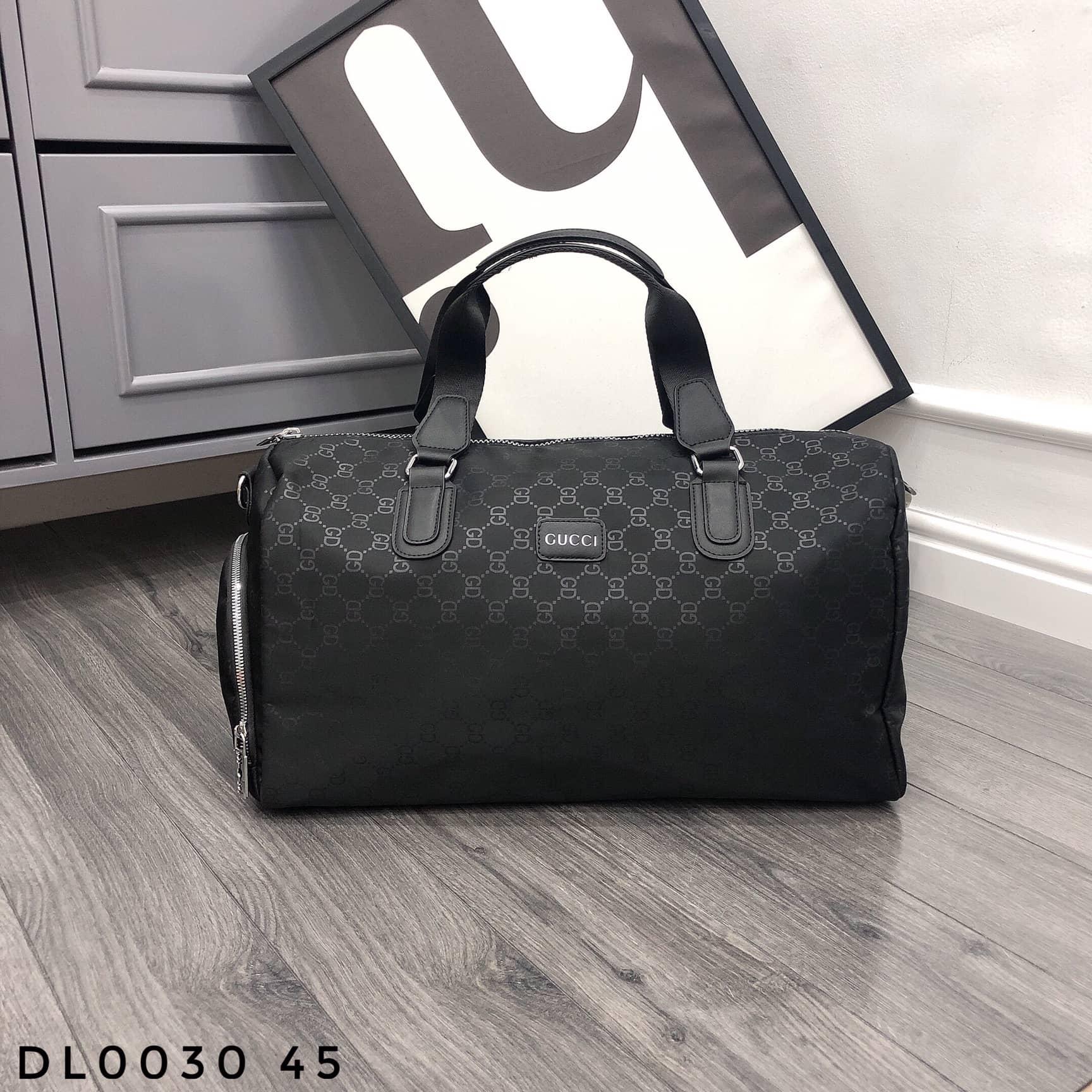 TÚI DL0030