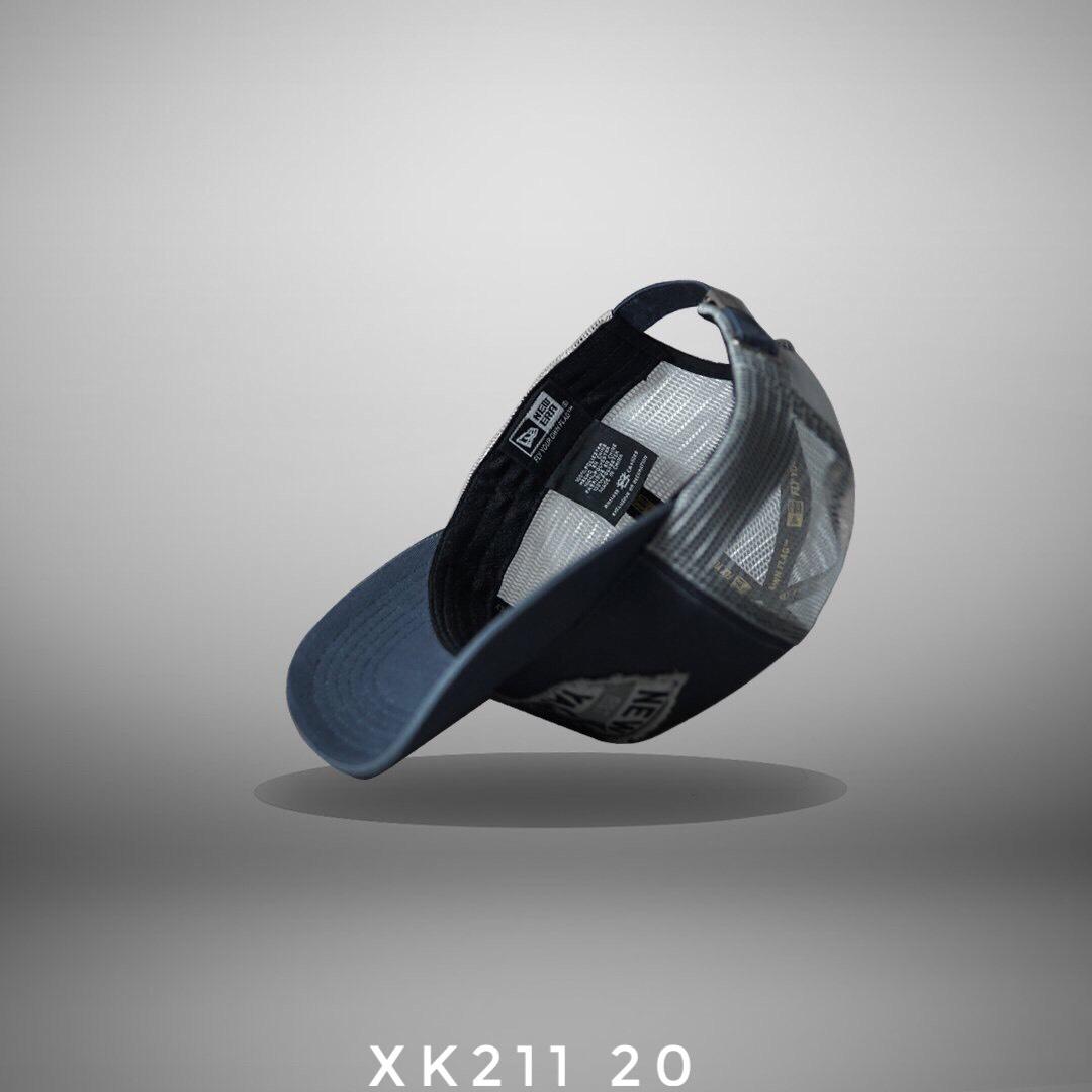 NÓN XK211