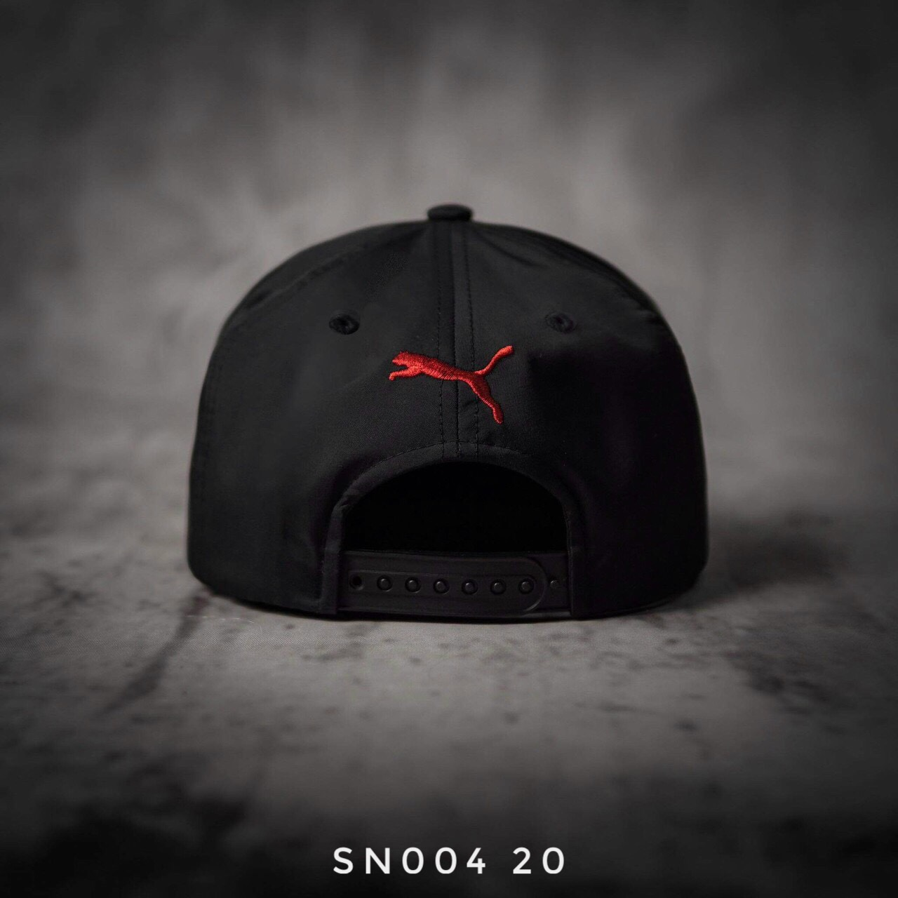 NÓN SN004