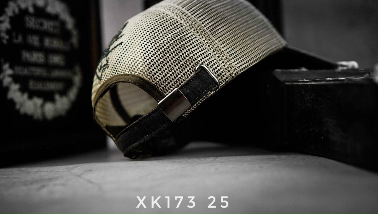 NÓN XK173