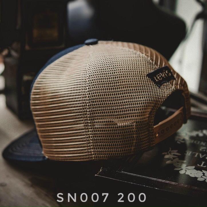 NÓN SN007