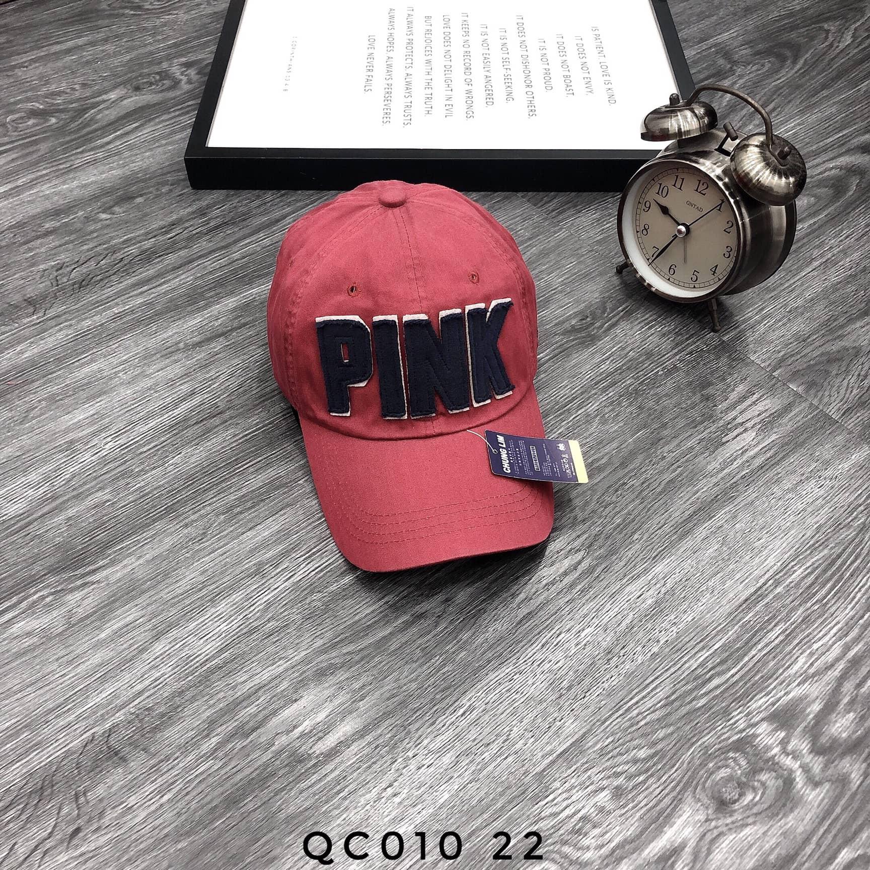 NÓN QC010
