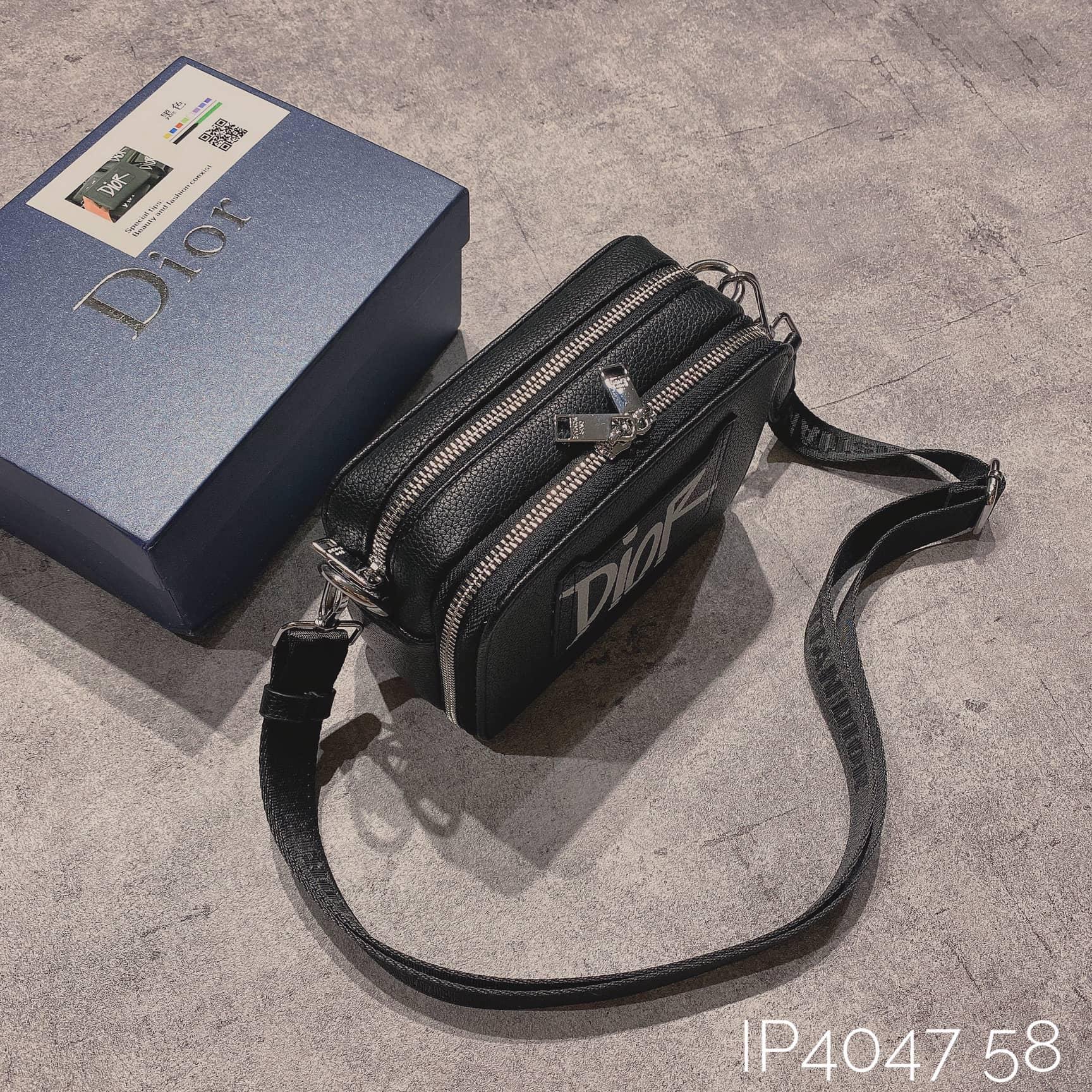 TÚI IP4047