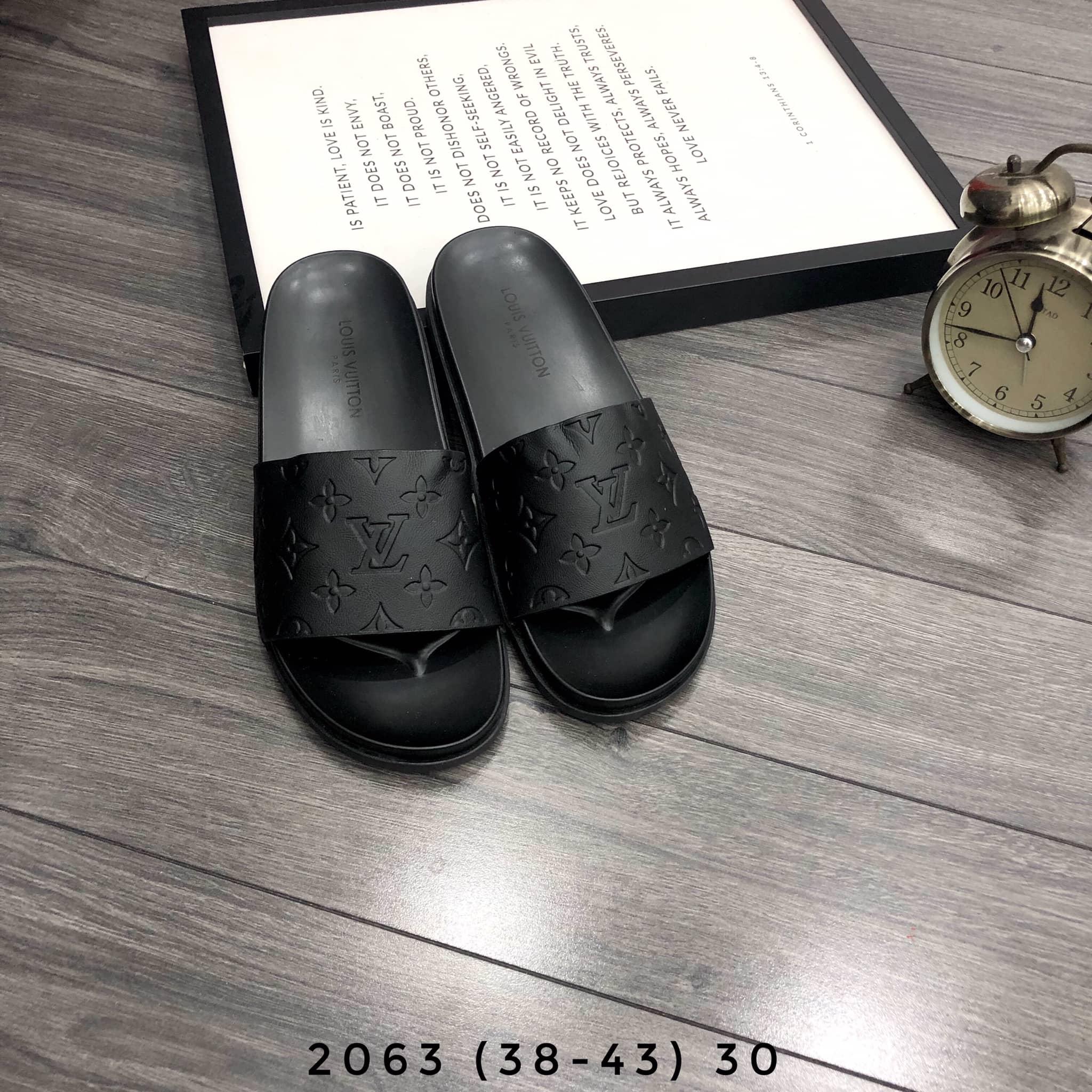 DÉP 2063 (38-43)