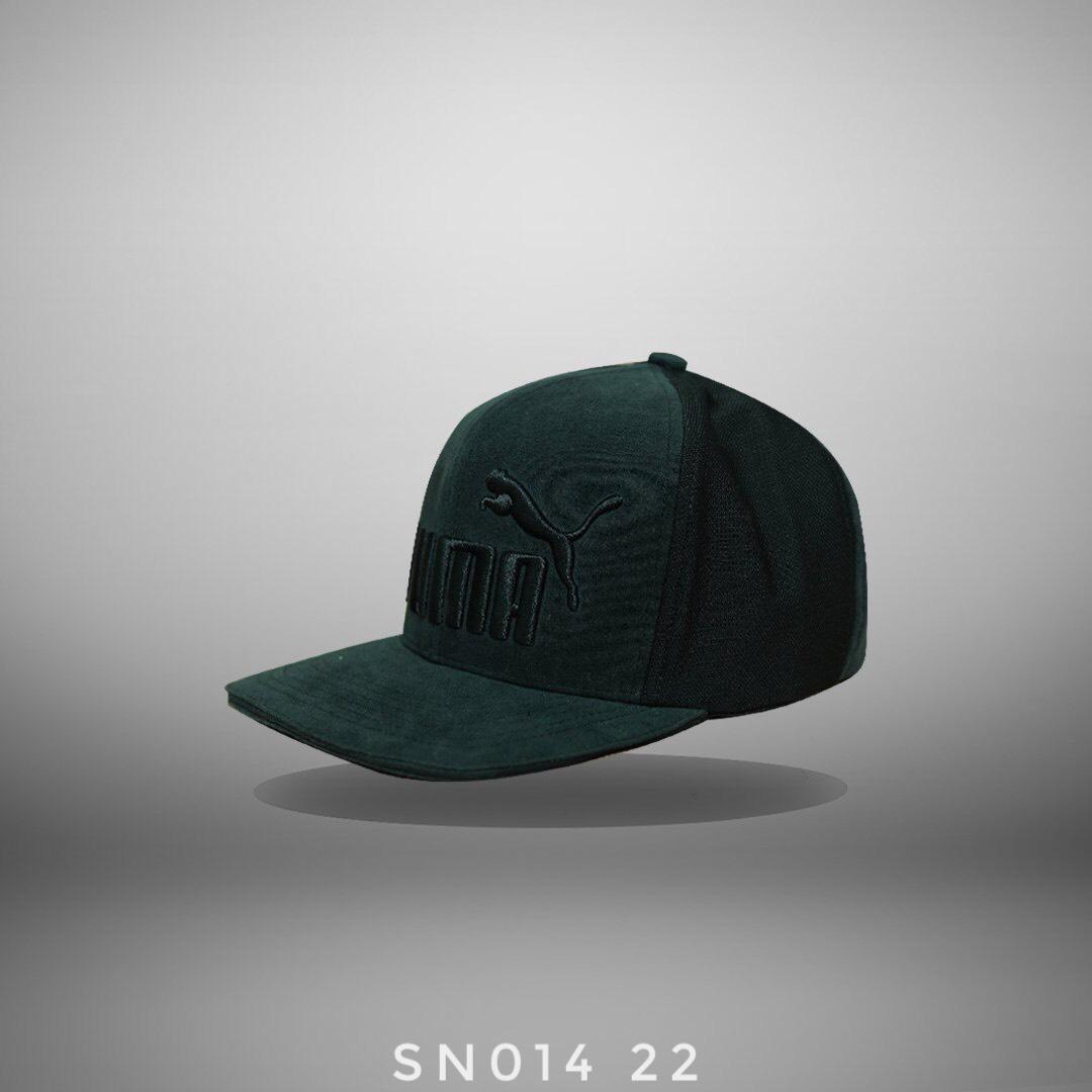 NÓN SN014