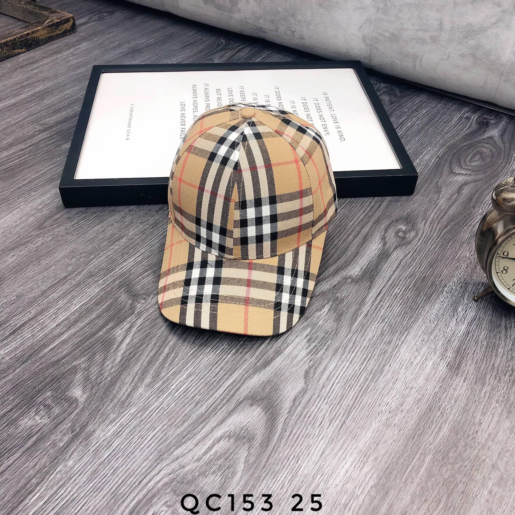 NÓN QC153