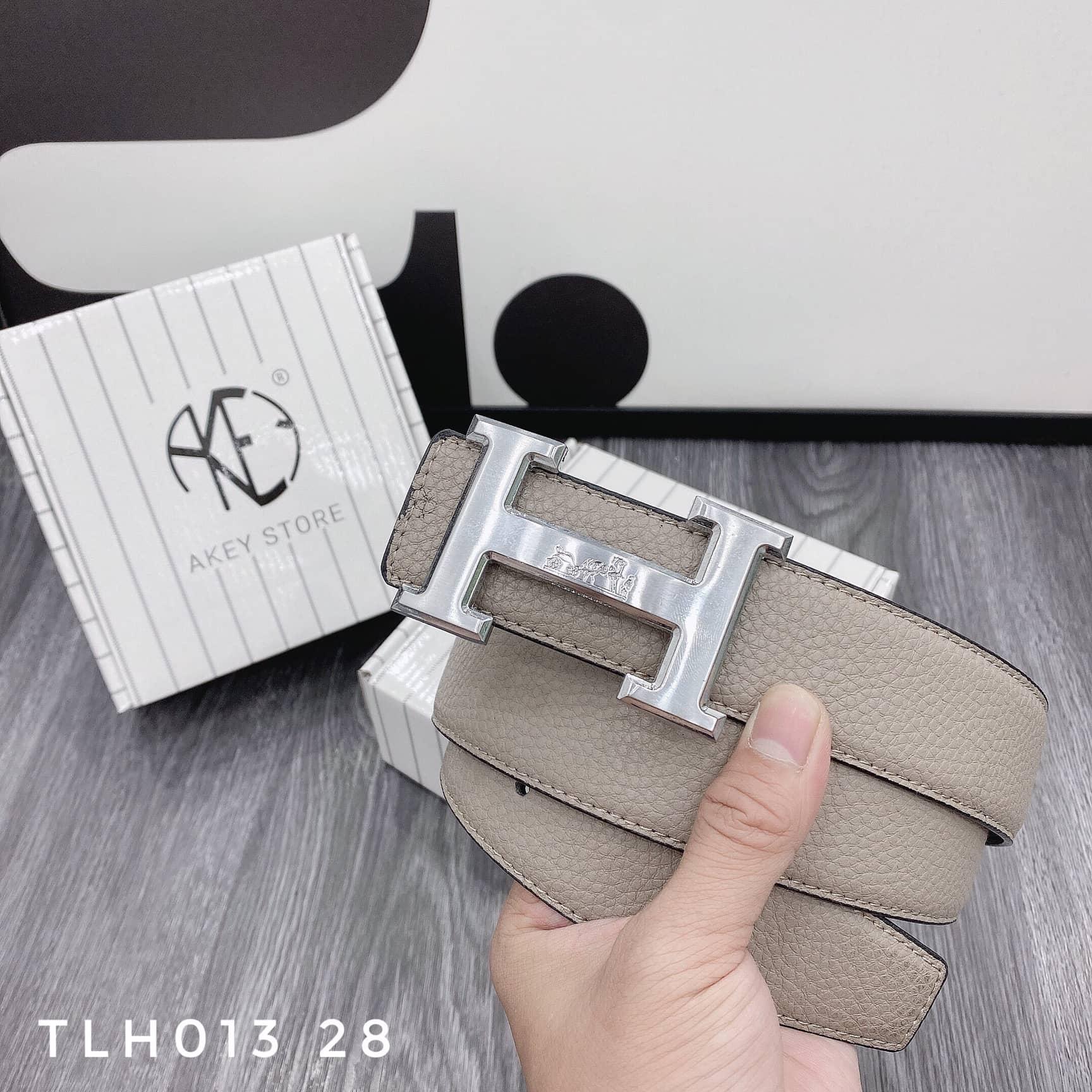 TLH013