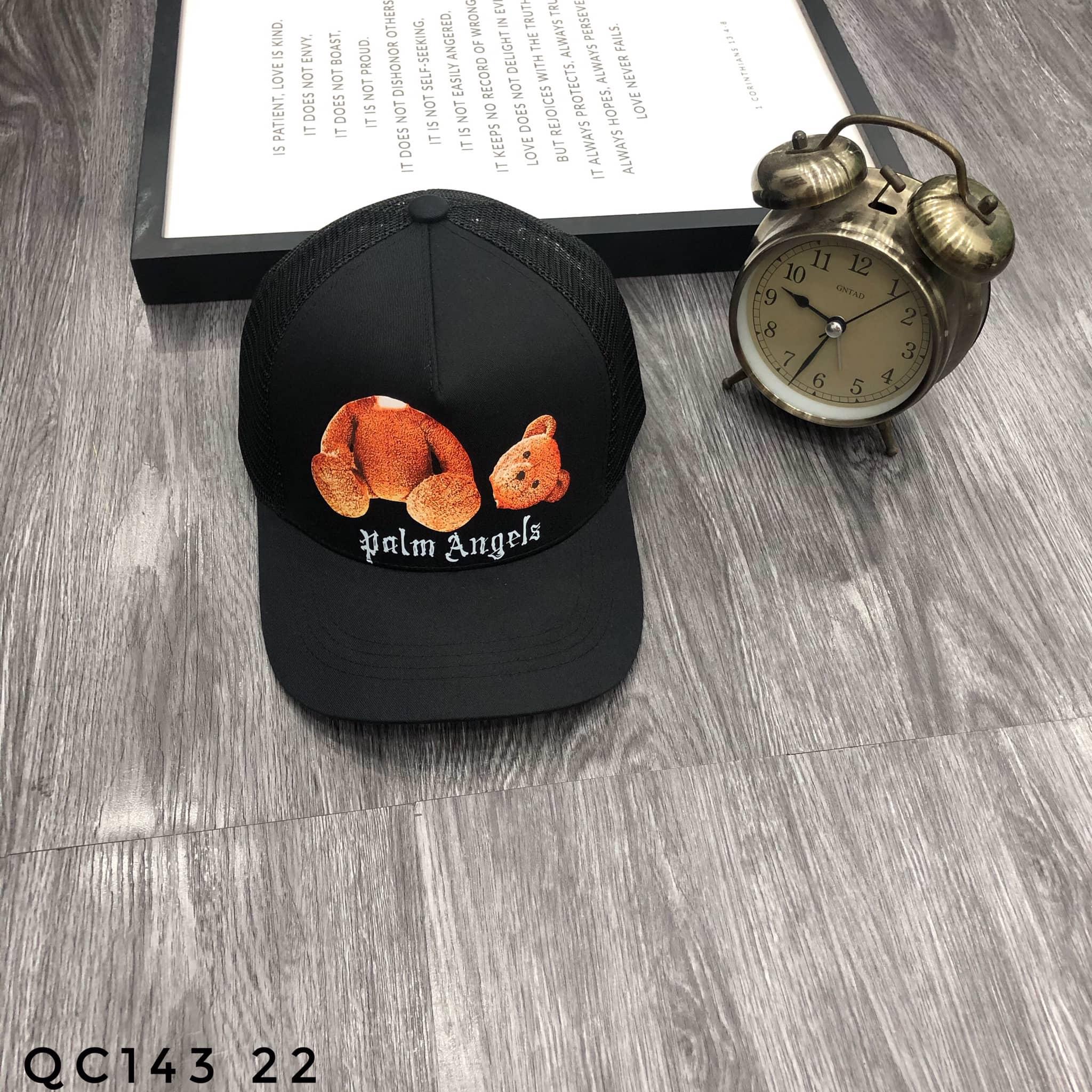 NÓN QC143