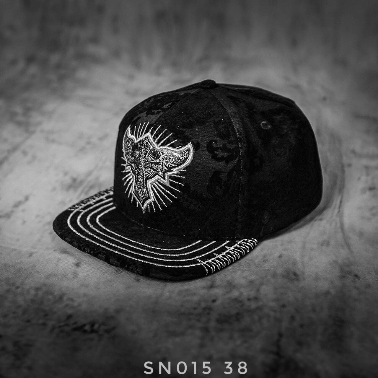 NÓN SN015