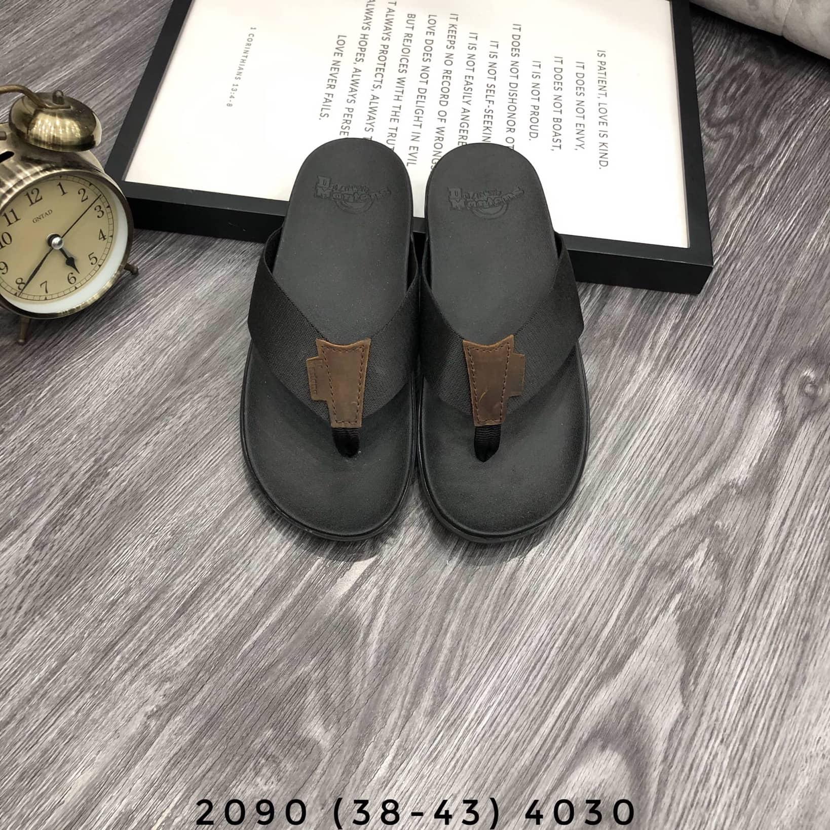 DÉP 2090 (38-43)