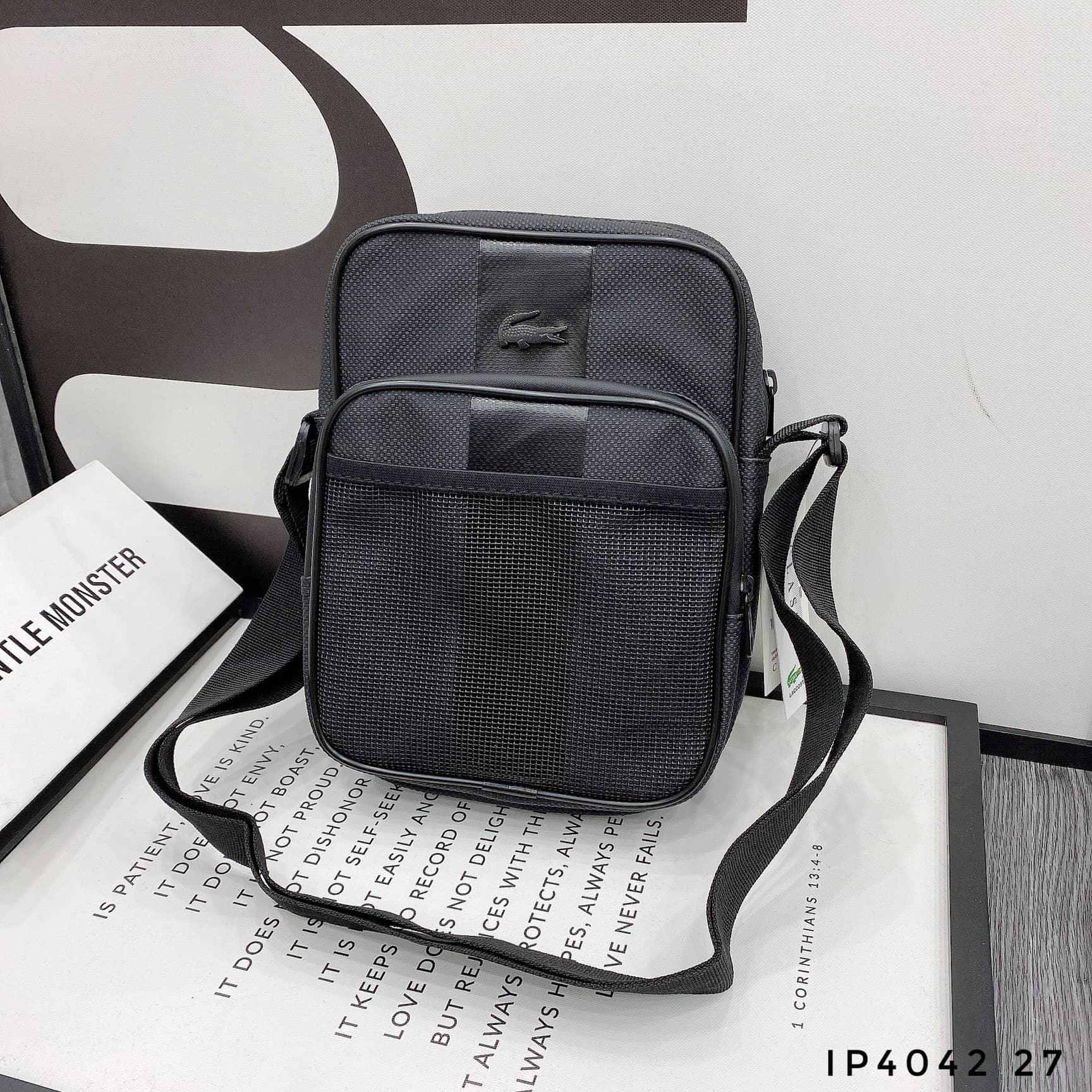 TÚI IP4042