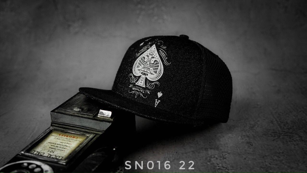 NÓN SN016