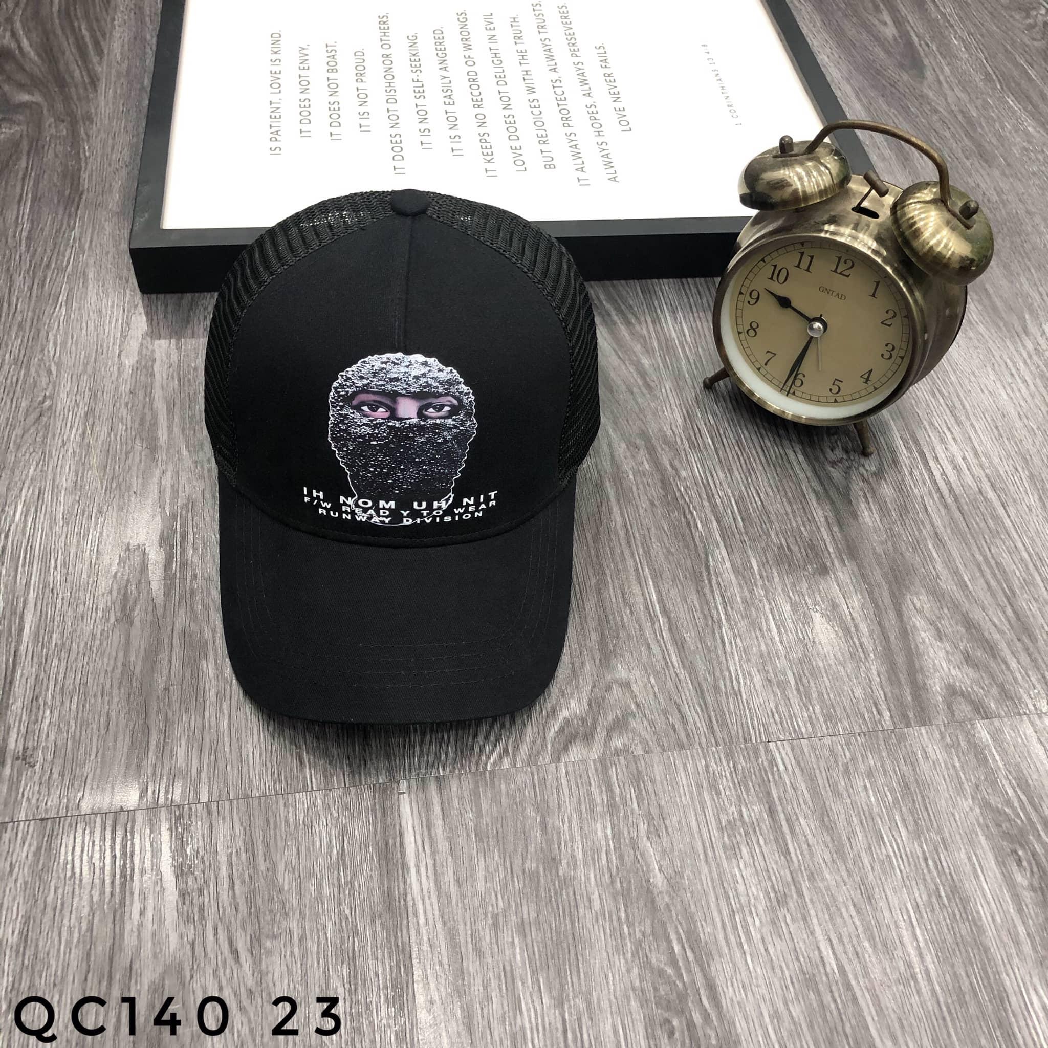 NÓN QC140