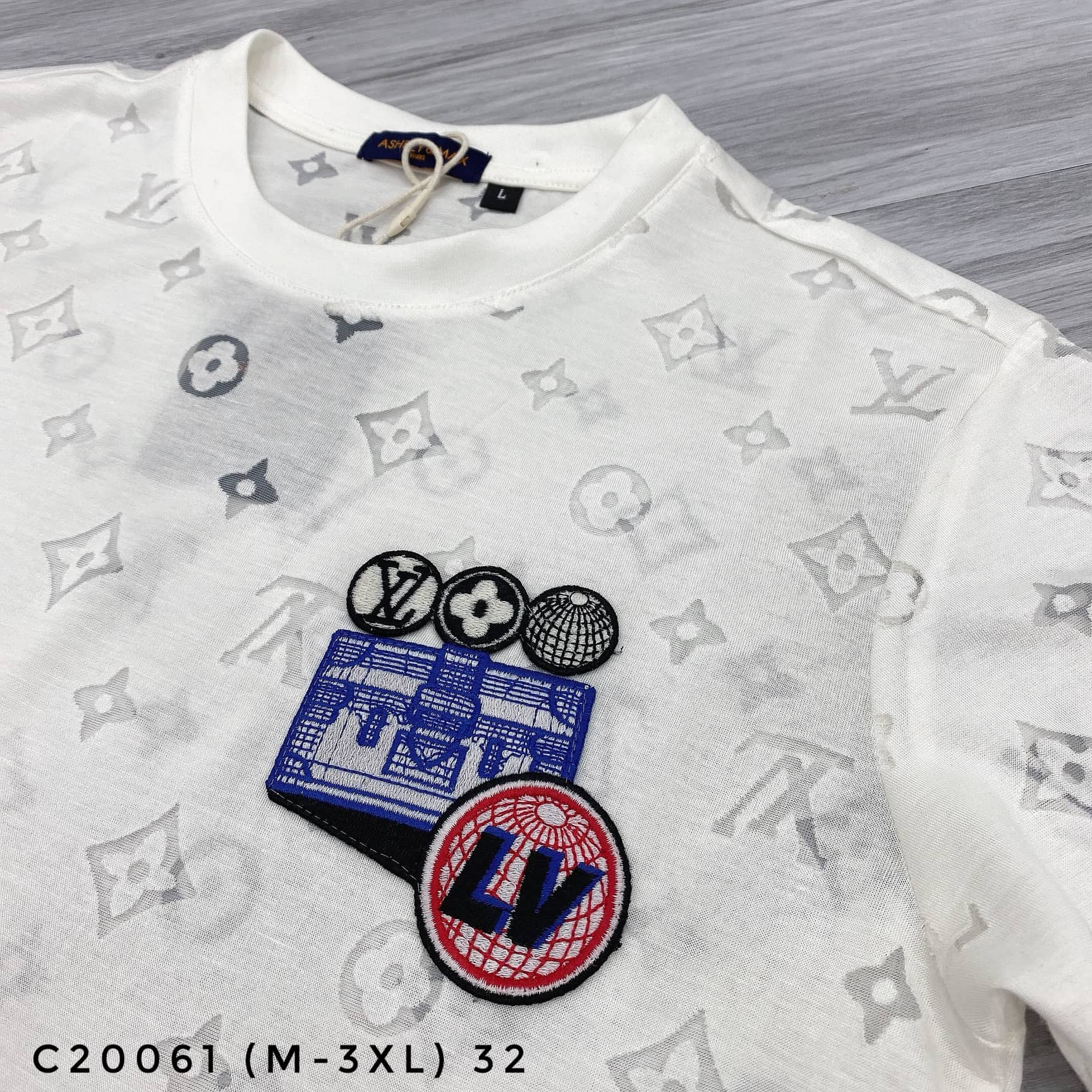 at-co-tron-c20061-m-3xl