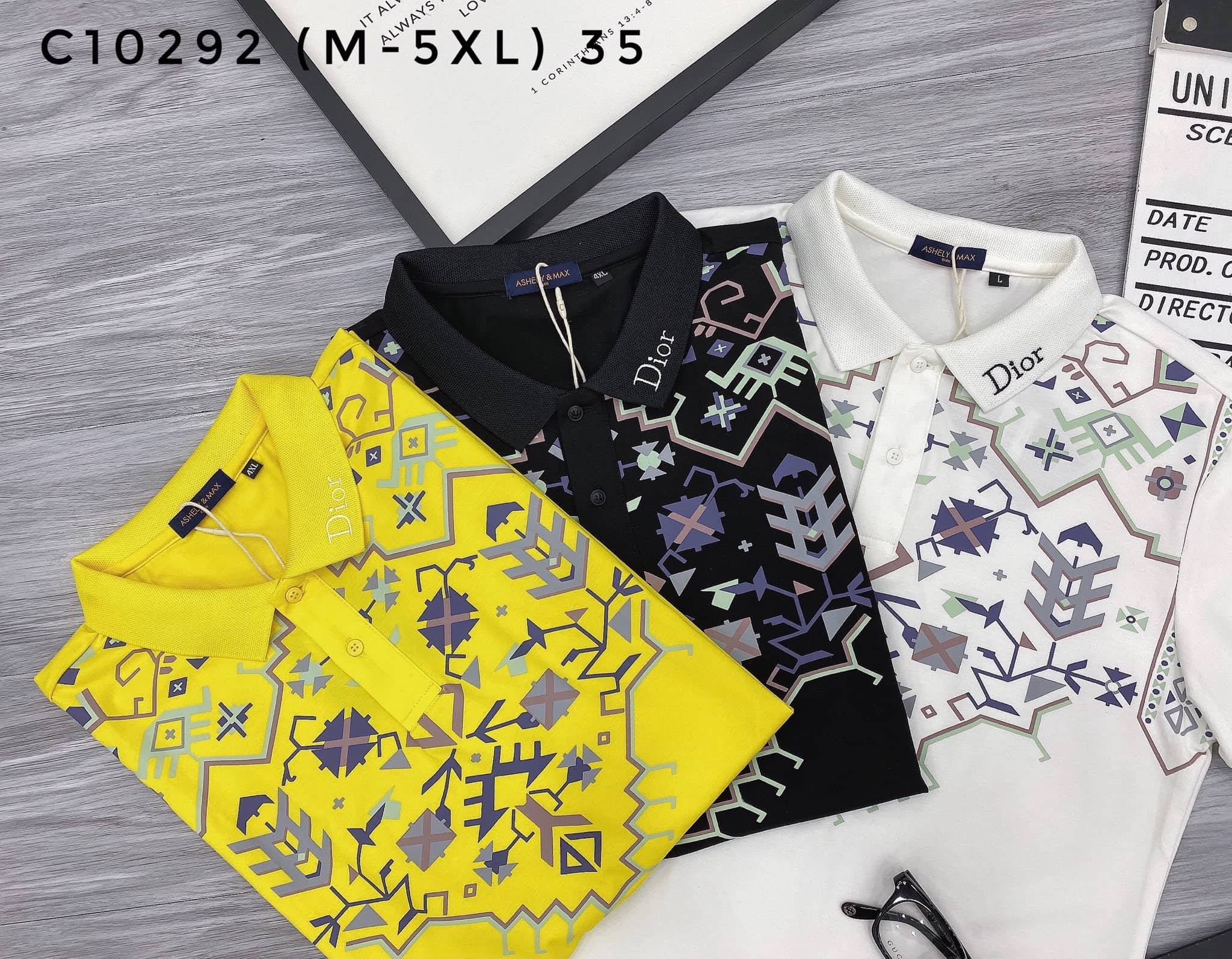 at-polo-c10292-m-5xl