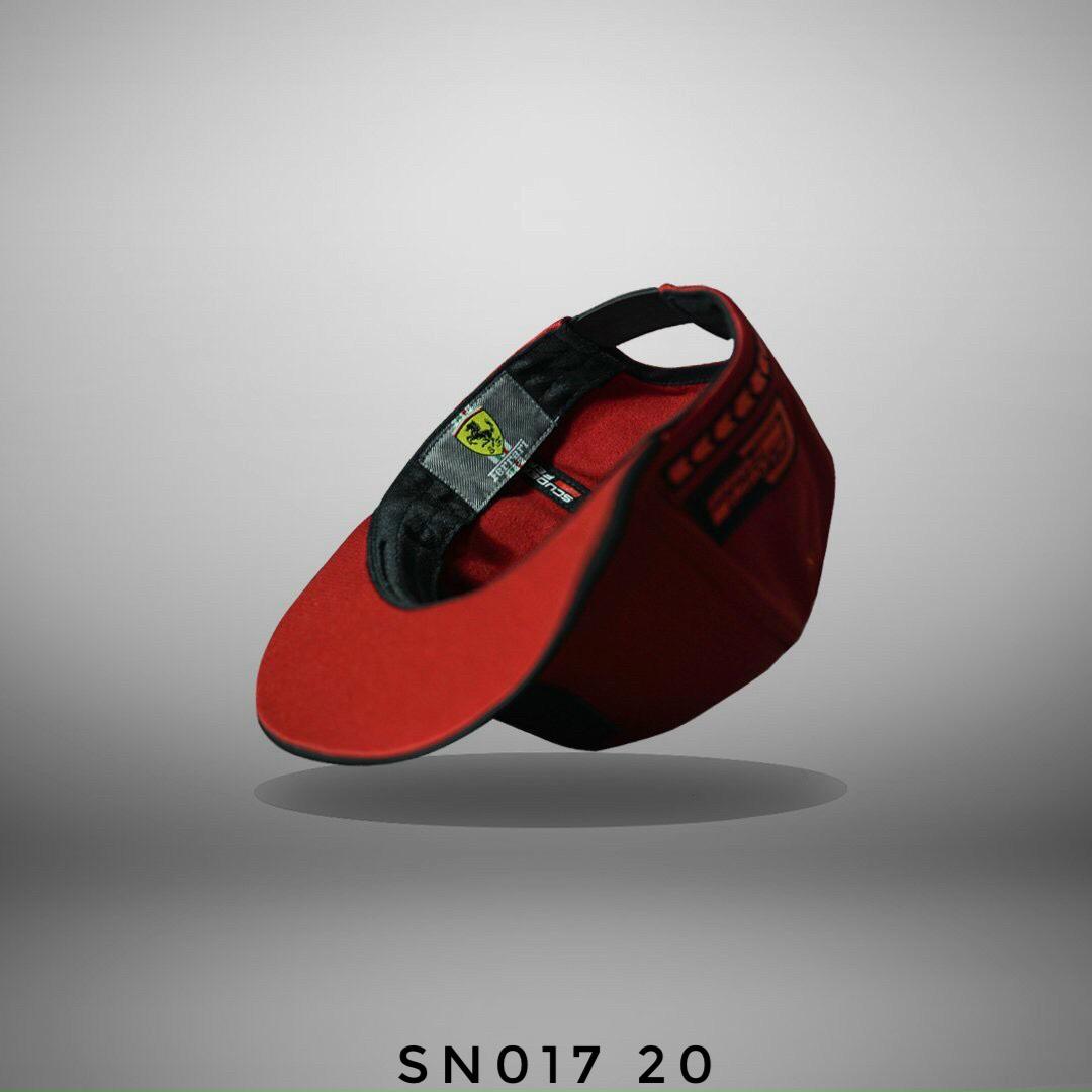 NÓN SN017