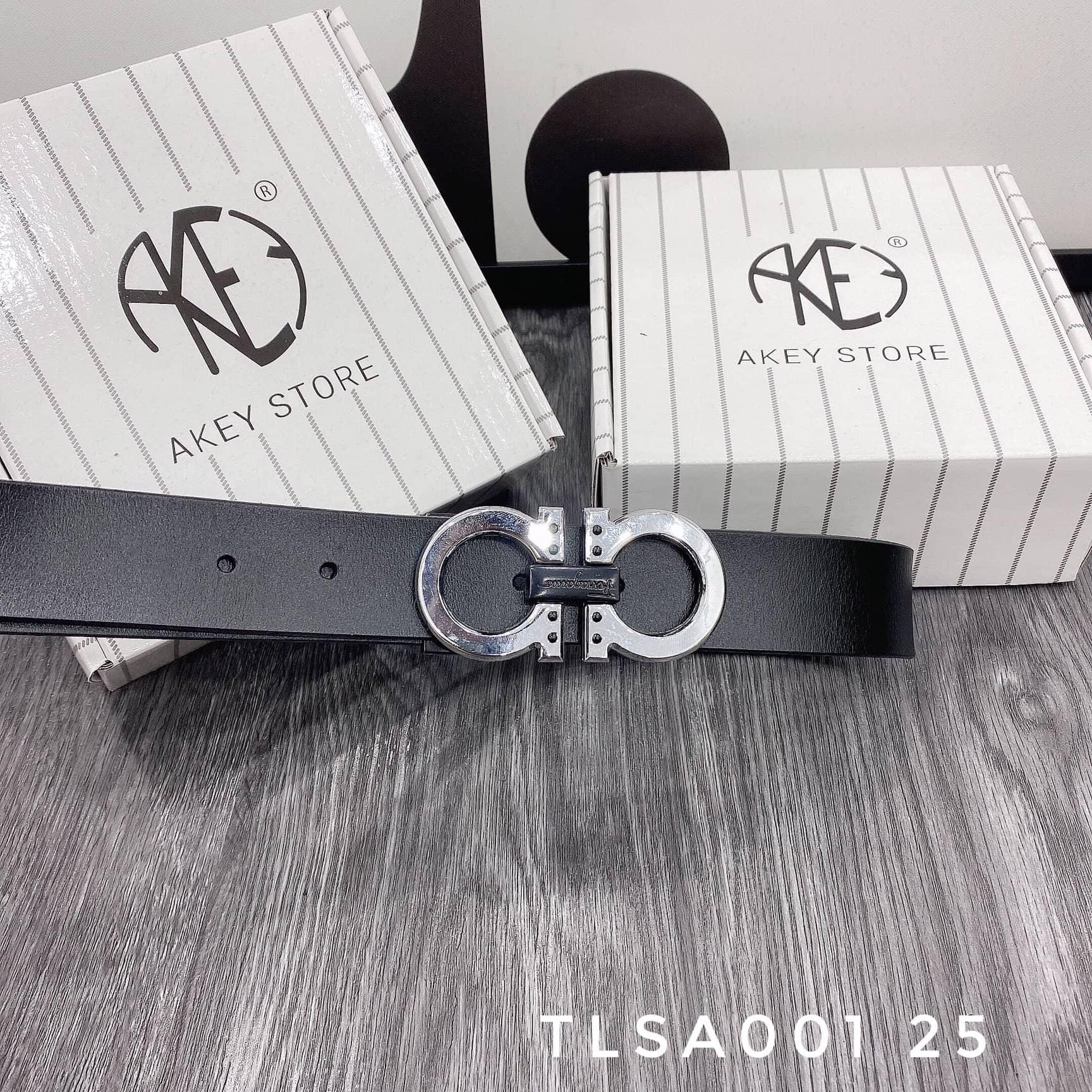 TLSA001