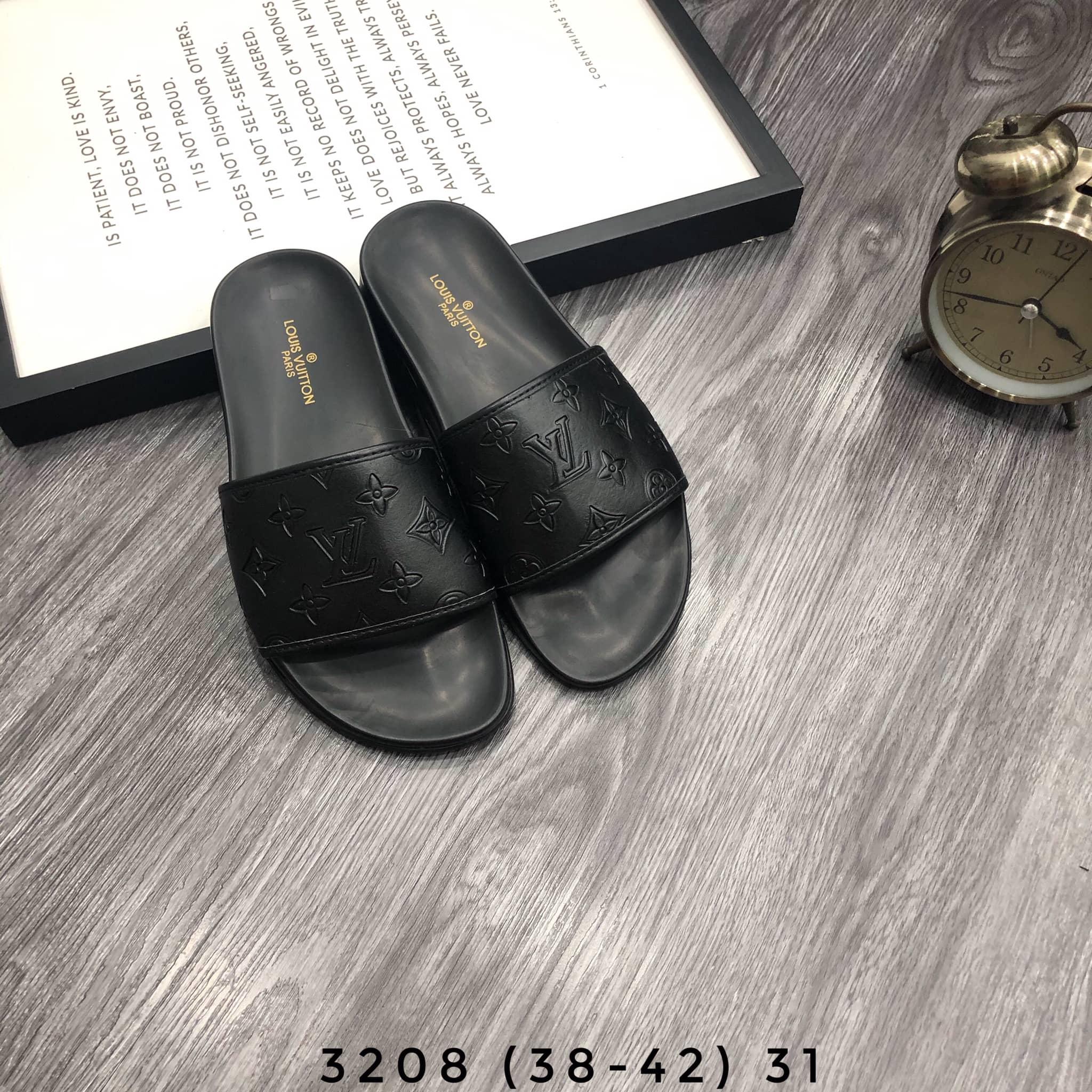 DÉP 3208 (38-42)