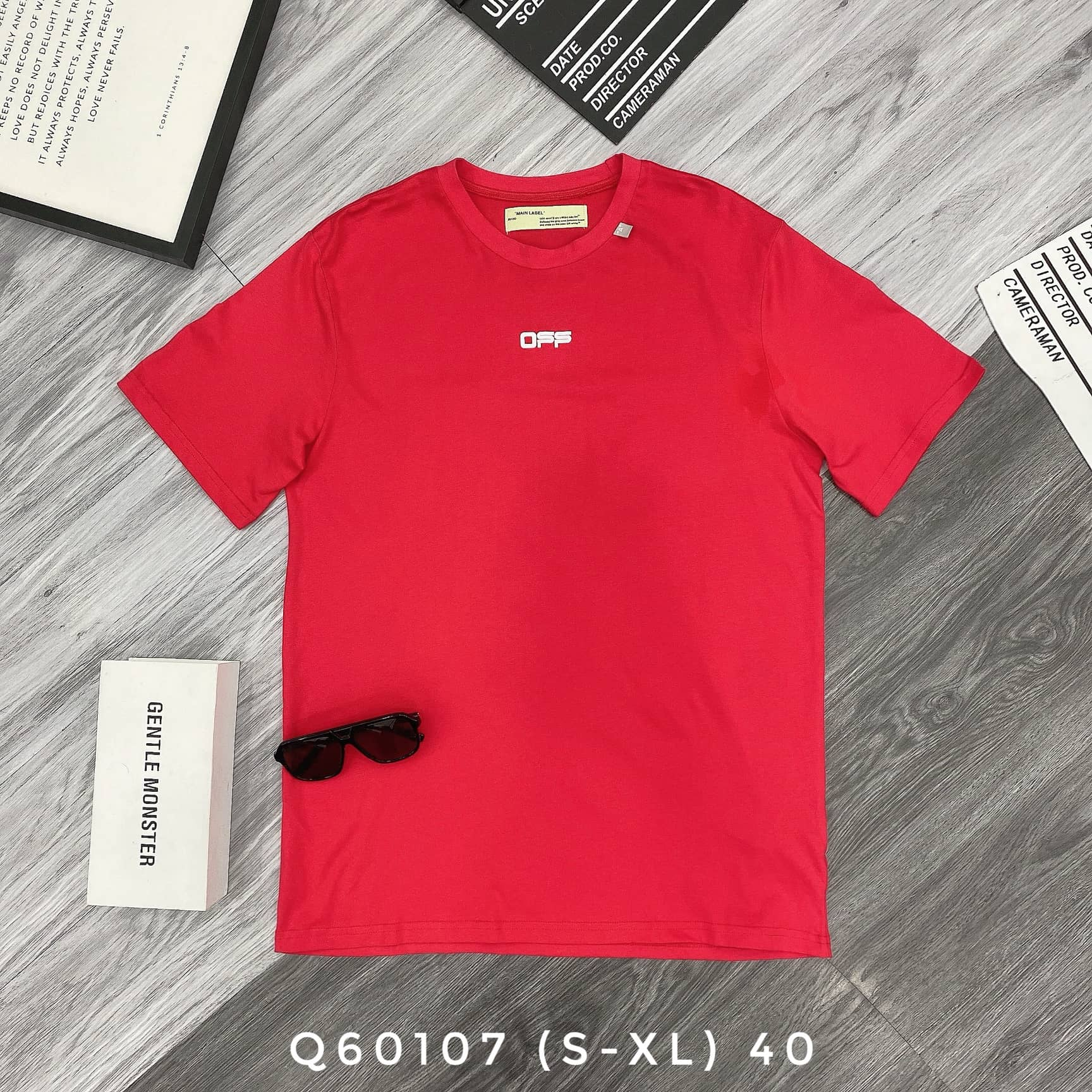 at-co-tron-q60107-s-xl