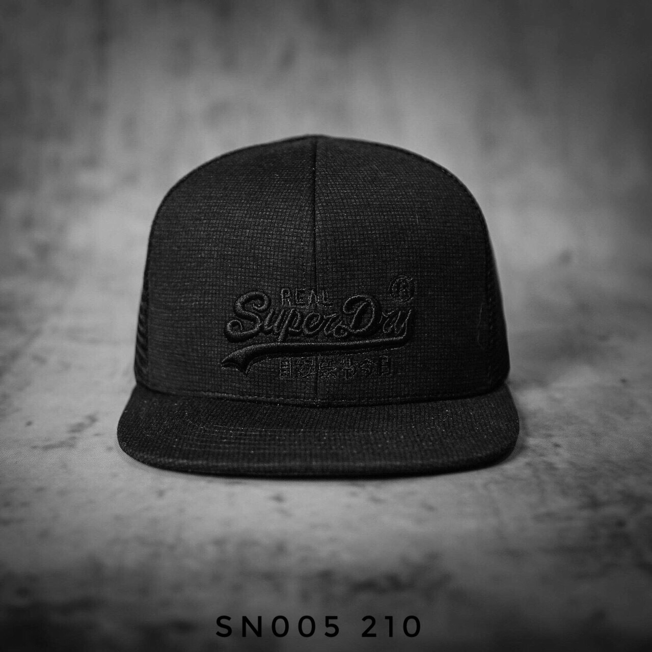 NÓN SN005