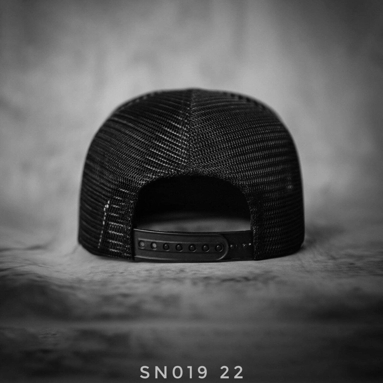 NÓN SN019