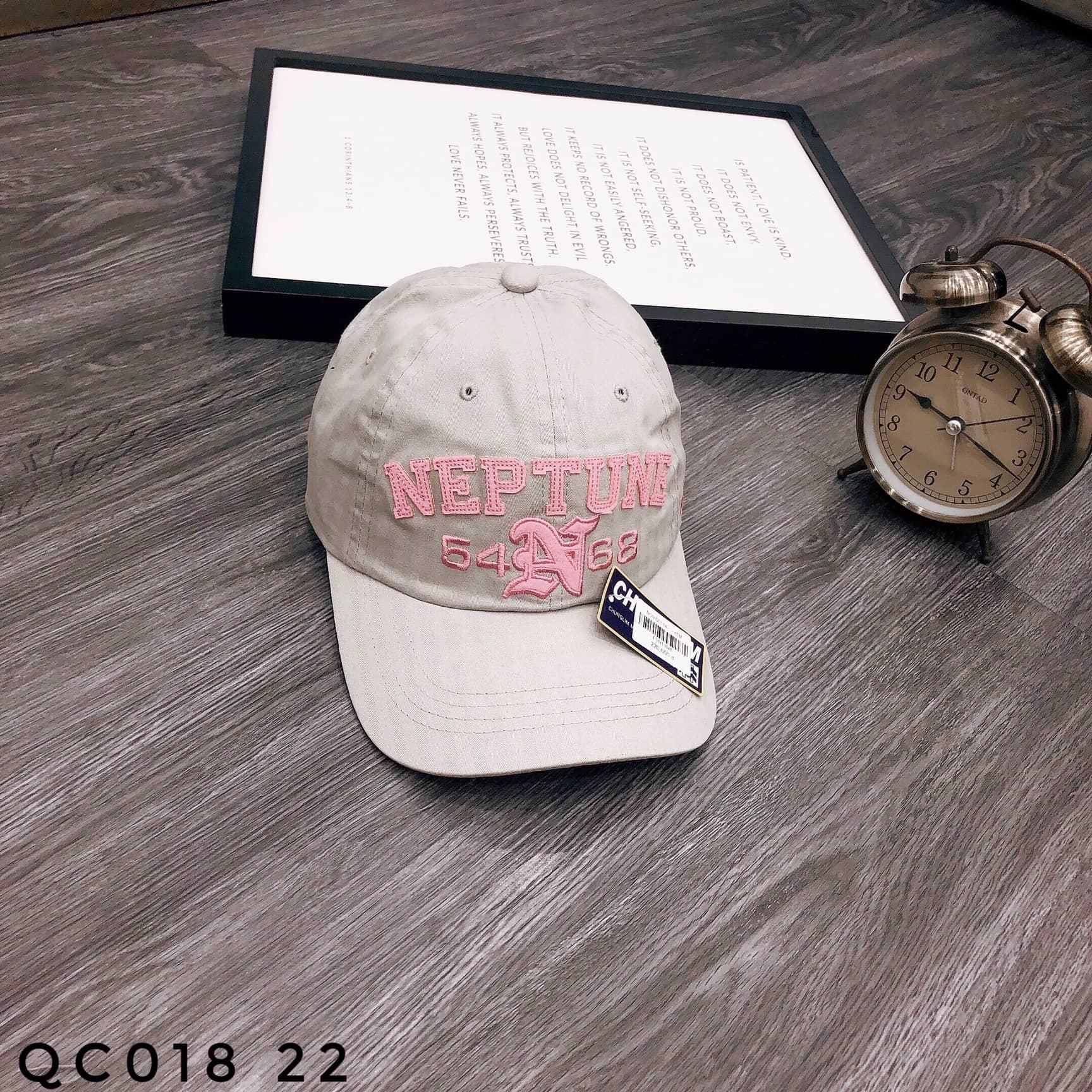 NÓN QC018