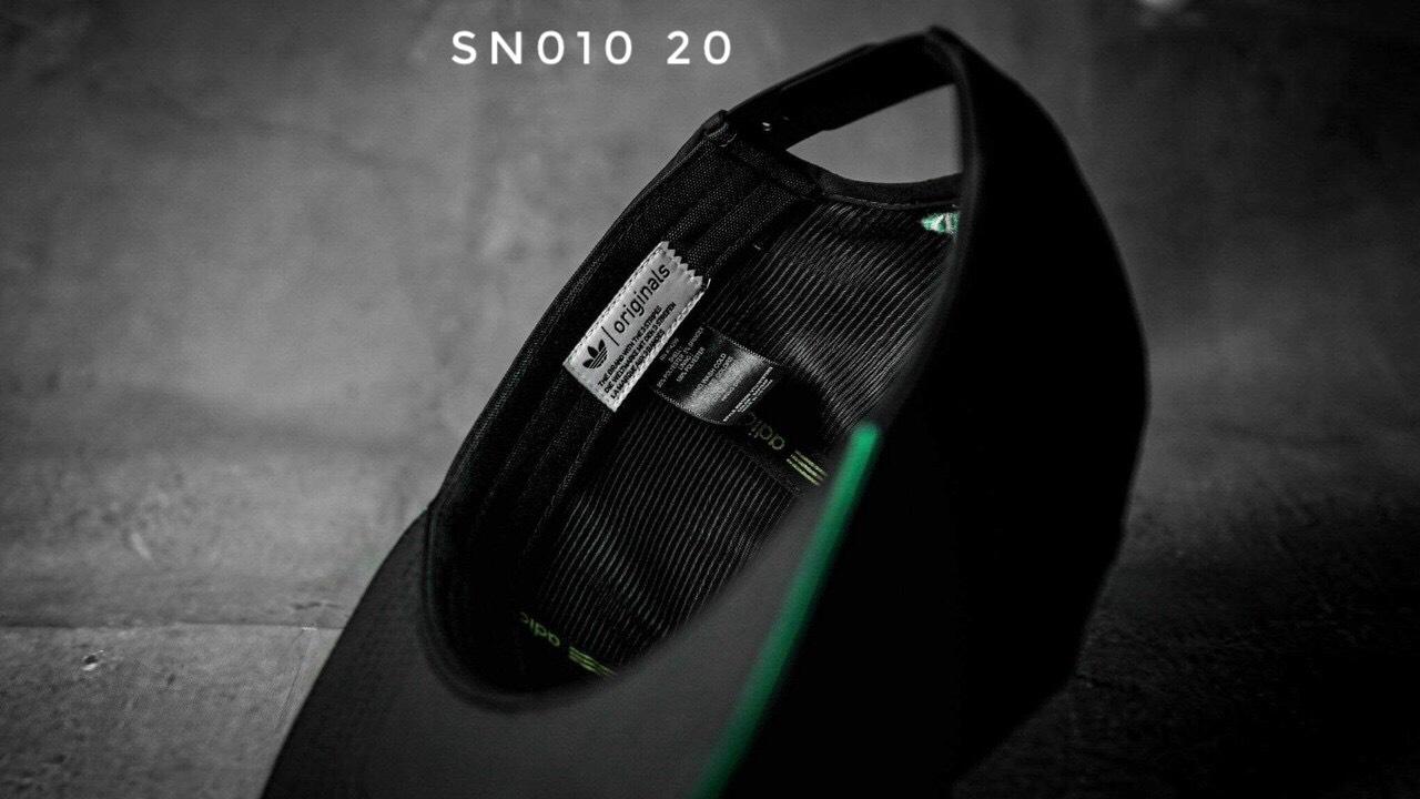 NÓN SN010