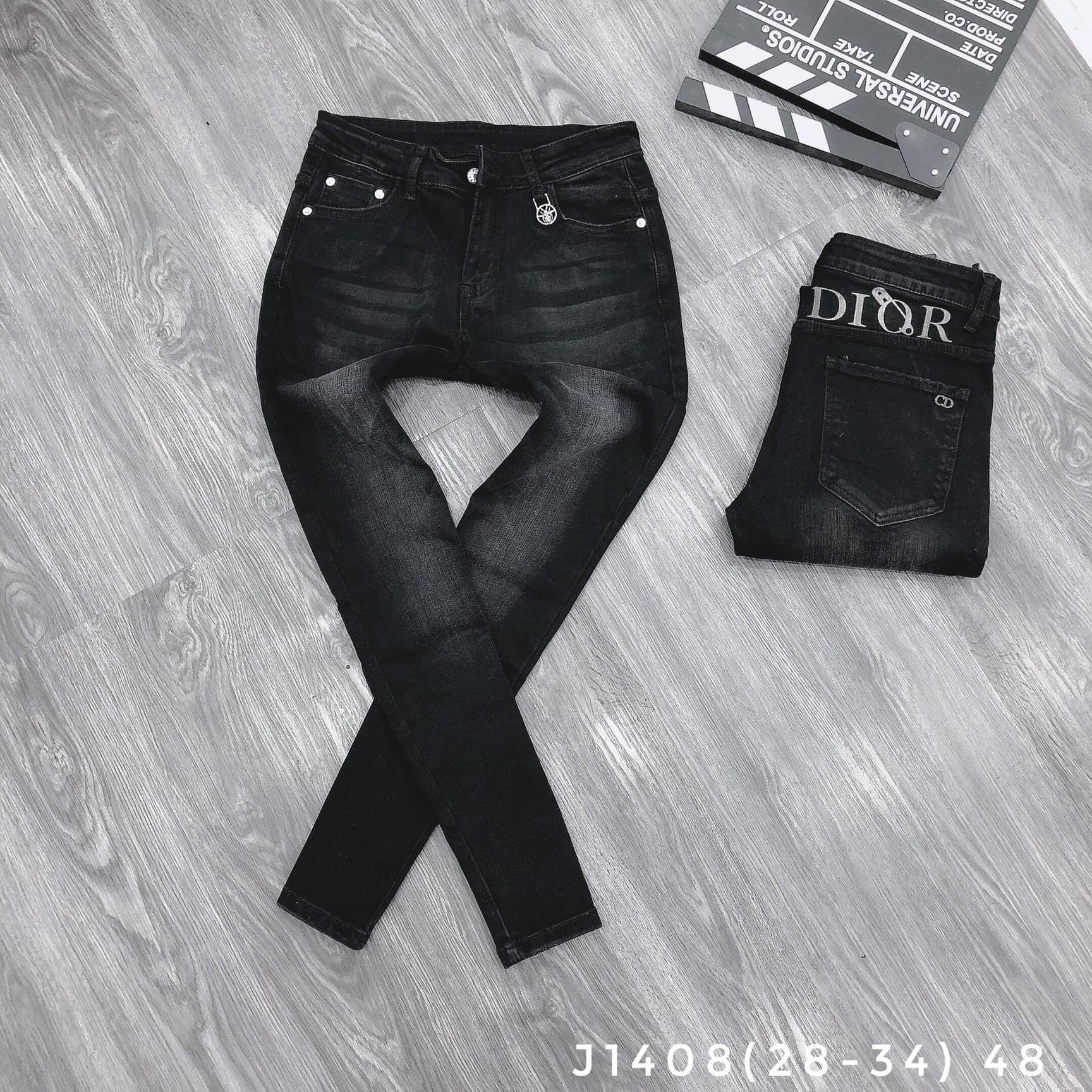 QUẦN JEAN J1408 (29-34)