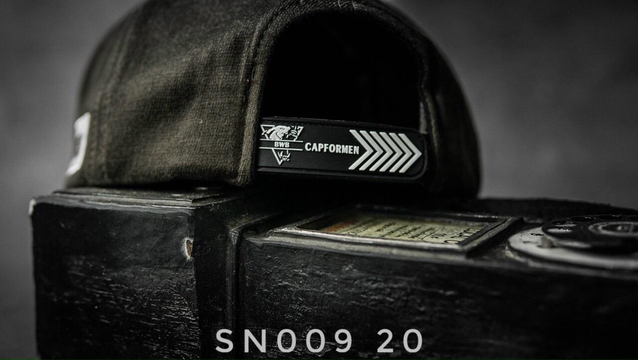NÓN SN009